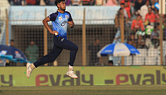 Mashrafe, Mahmudullah praise young local...
