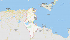Bus accident kills 22 in Tunisia