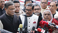 Quader: Ensuring jobs for everyone is biggest challenge