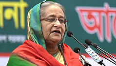 PM to BAF cadets: Safeguard Bangladesh's independence, sovereignty