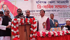 Quader: No place for feudalists in AL