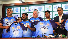 Confusion over BCB made rules for BPL