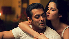 Salman, Katrina to star BPL