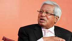 Condolences pour in for Sir Fazle Hasan...