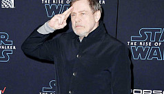 Star Wars grips Hollywood with Rise...