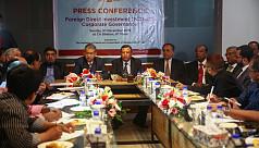 Safa president: Bangladesh needs export...