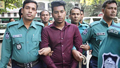 Police suspects Shaikat, his friends...