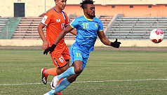 Abahani off to flying start