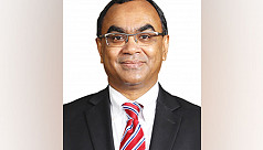 Syed Mahabubur MTB's new MD, CEO