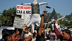 Why India's CAA is our concern as well