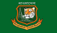 Bangladesh all set to return to int'l...