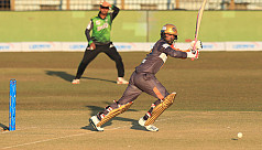 Tamim first to notch 2,000 BPL