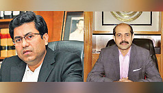 Dhaka city mayors-elect to be sworn in Thursday