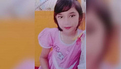 Missing schoolgirl found dead in Thakurgaon:...