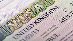Coronavirus: UK visas extended for those unable to return home