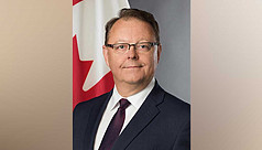 Canadian envoy: Skilled workforce, better...