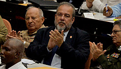 Cuba gets first prime minister in over...