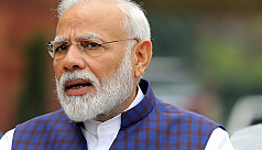 PM Modi: Youth being misled by rumours on CAA