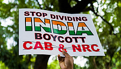 India's protesters: A cross-section...