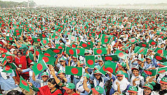 Chhayanaut to organize Hajaro Konthe Deshgaan on Victory Day