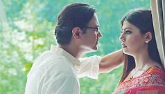 Asif Akbar starrer Gohiner Gaan releases...
