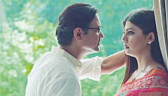 Asif Akbar starrer Gohiner Gaan releases in 15 theatres
