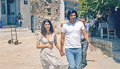 Fatmagul comes to an end