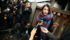 Japan journalist wins high-profile #MeToo case