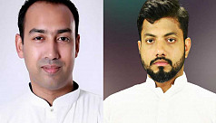Oikya Front extends support to BNP mayoral candidates