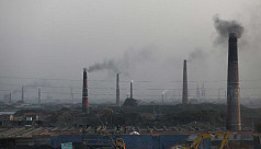 ED: Take the air pollution problem seriously