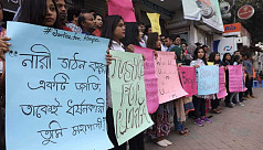 Death of Rumpa: Stamford University students continue protest