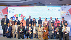 Young entrepreneurs to build start-up ecosystems for SDGs