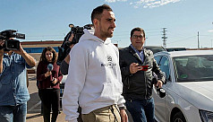 Villarreal sign Alcacer from...