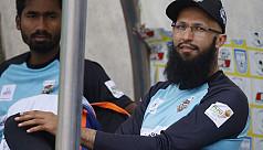 Amla: Mushfiq one of the best keeper-batsmen...