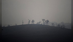 Australia prepares for renewed bushfire...