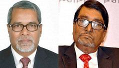 CEC: EC Mahbub trying to undermine Election...