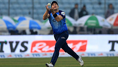 Rangpur end BBPL campaign with win