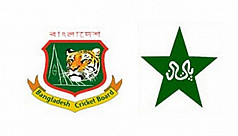 Tigers to travel to Pakistan in three phases