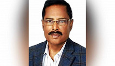 Bogra 1 MP Abdul Mannan passes