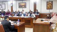 PM wants Fast Track Monitoring Committee to oversee more projects