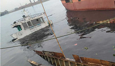 4 bodies recovered after cargo sinks...