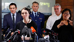 New Zealand PM Ardern sets Sept 19 as election date