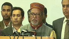 CEC: Dhaka city polls to be fair, acceptable
