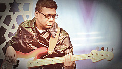 Obscure bassist dies