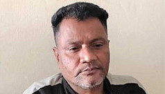 CRB double murder: Prime accused held...