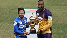 Khulna, Rajshahi brace for ultimate...