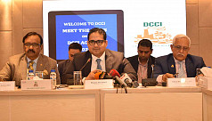DCCI fears soaring NPLs to increase cost of doing business