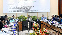 Ecnec approves Tk20,526cr project to...