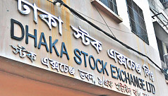 Govt mulls six measures to revive stock market