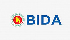 Bida to expand one stop service for...